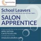 ASCF ApprenticeshipPoster - Digital