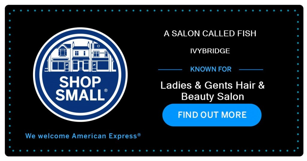 Shop_Small_Large_Ad